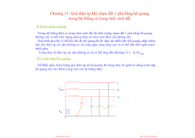 KHI CU DIEN CAO AP_Ky Thuat Cao Ap_chuong11.pdf