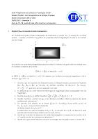 Td guide d'onde infini à section rectangulaire physique 4 EPSTO.pdf