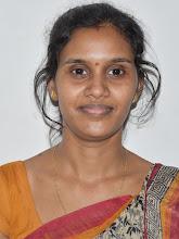 Mrs J Prasanthkumar