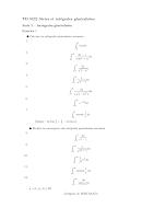 m32td3.pdf