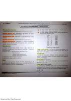 Cours Introduction à lEM Annaba.pdf