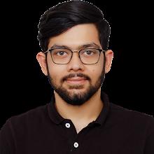 Nikhil A - jQuery developer