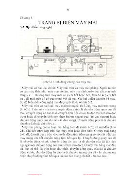 TRANG BI DIEN_TRANG BI DIEN MAY GIA CONG KIM LOAI_ch5.pdf