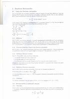 Chapitre Fractions Rationnelles ESI.pdf