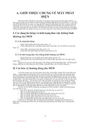 Bảo Vệ Các Phần Tử Chính Trong Hệ Thống Điện - Pgs.Ts.Lê Kim Hùng, 178 Trang.pdf