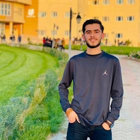 Farhan_Fathi's profile picture'