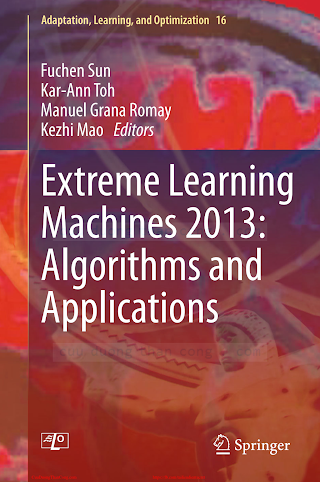 Extreme Learning Machines 2013_ Algorithms and Applications [Sun, Toh, Romay _ Mao 2014-03-05].pdf