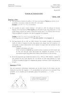 Examen ALGO (ACAD, Janvier 2015).pdf