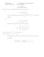 Td sur Tansformée de Fourier Analyse 4 Epst annaba 2015.pdf