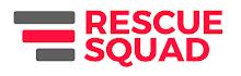 RescueSquad Design
