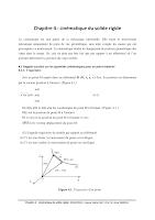 cinematique du solide rigide.pdf