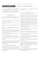 Réflexion d'une onde électromagnétique TD.pdf