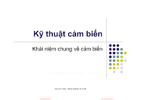 CAM BIEN_cambien_Cac khai niem co ban CH1.pdf