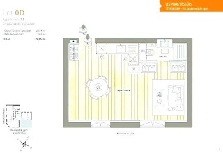 Outdoor Kitchen Design Plans Free S