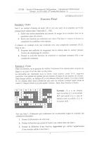 Examen ALGO + Correction (ISIL A, Janvier 2017).pdf