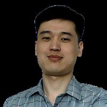 Artem M - React, Typescript developer