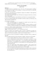 Rattrapage POO (ACAD B, 2013).pdf