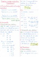 Probabilités (1) - Analyse combinatoire (Polycopié).pdf