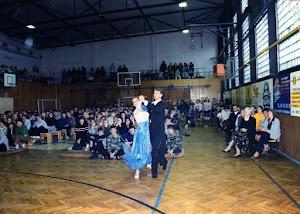 Fotogalerie ISŠ - 2000