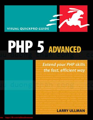 Peachpit.Press.PHP.5.Advanced.Mar.2007.pdf