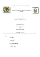 Bioénergétique (Polycopié Officiel).pdf