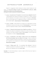 CHAPITRE 1 INTRODUCTION GENERALE A LA THERMODYNAMIQUE ( Pr Belaribi).doc