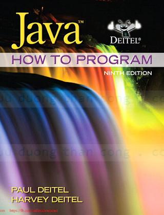 Java How to Program By Dietel _ Dietel (9th Edition).pdf