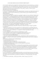 LA DEUXIEME SEMAINE DU DEVELOPPEMENT EMBRYONNAIRE2015.pdf