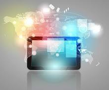 Havidíjas Google keresőoptimalizálás : Elektronikai Hulladék Felvásárlás