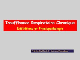 Insuffisance respiratoire chronique.pptx