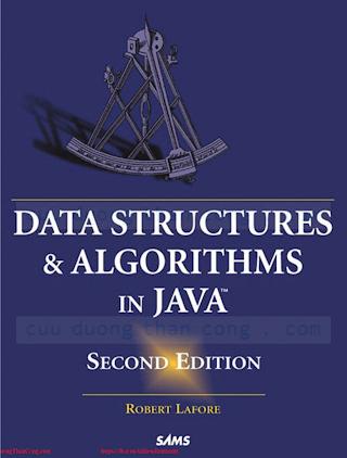 java data structures.pdf