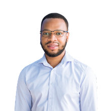 Nsengimana D - Nodejs, React developer