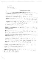 serie physique rappel mathematique.pdf