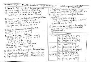 serie td espace vectoriel 1 MI Alger 1.pdf