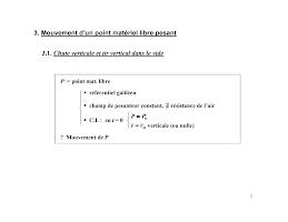 Chap3 dynamique-2.pdf