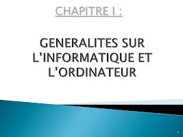 Généralités sur l_informatique et l_ordinateur.pdf