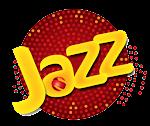 Jazz Loan Code