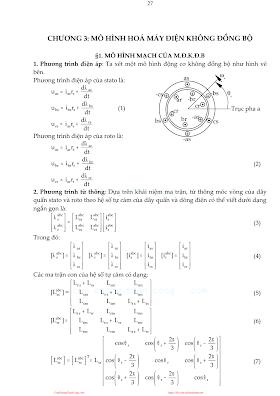 GT_Maydien_Mo hinh hoa may dien_Chuong 3.pdf