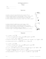 Interrogation+ corrigé  2 c Phys 3 bejaia univ.pdf