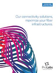 Maximize Fiber Infrastructure