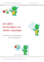 les effets electroniques_.pdf