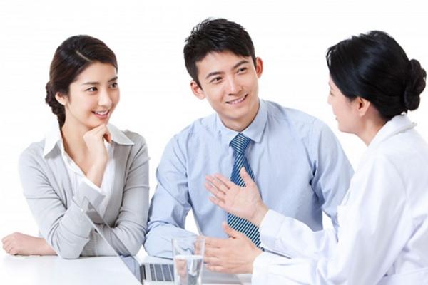 Thu nhập đáng mơ ước từ nghề bán bảo hiểm chỉ với số vốn bằng 0 đồng