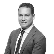 Roland Townend Real Estate Agent