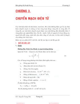 GT_ky thuat XUNG_C3.pdf