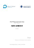 Cours Polytech paris sud mecanique.pdf