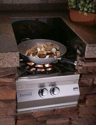 Outdoor Kitchen Burners Wok Burner Google Search Pools Patios