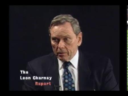 Pat Cooper and Richard W. Murphy (Original Airdate 2/15/98)