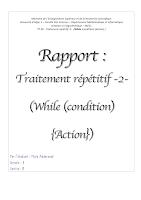 RAPPORT 5 Traitement répétitif -2- While MI Alger.pdf