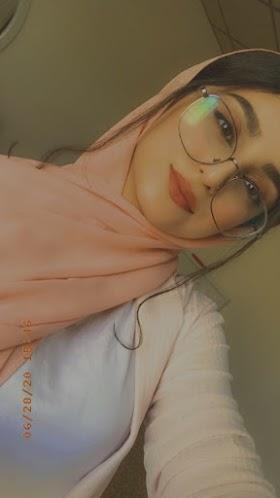 Sana_mahmood's profile picture'