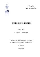 MD1105.pdf